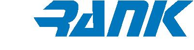 Krank Golf logo